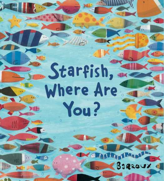 starfish-where-are-you-9781499802580_hr